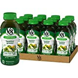 V8 Healthy Greens,...image