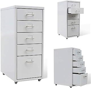 Amazon.es: w2861699974 - Muebles y lámparas: Oficina y papelería