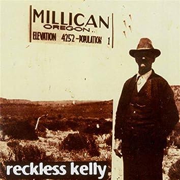 Millican