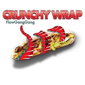 Crunchy Wrap