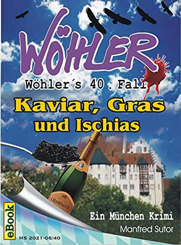 otto wöhler