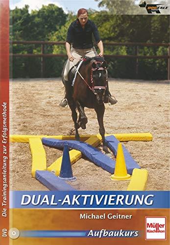 Dual-Aktivierung, 1 DVD