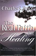 dr charles price the real faith