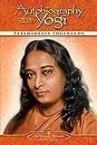For Traditional: Autobiography of a Yogi Paramahansa Yogananda