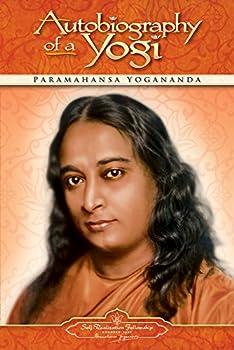 Autobiography of a Yogi  Self-Realization Fellowship