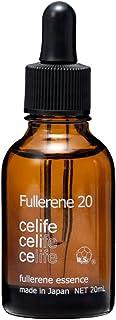 celife(セライフ) フラーレン配合美容液 20ml