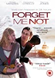 Forget Me Not [DVD] [Reino Unido]