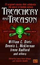 Best treachery and treason Reviews