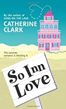 So Inn Love Paperback – May 29, 2007