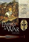 Empires at War: A Chronological Encyclopedia (3 Vol Set)
