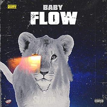 Baby Flow