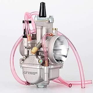 pwk 32mm carburetor