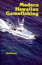Modern Hawaiian Gamefishing (Kolowalu Books (Paperback))