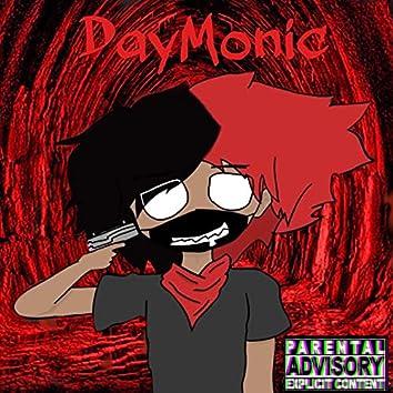 DayMonic