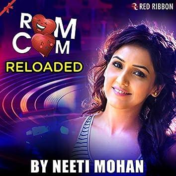 Rom Com Reloaded