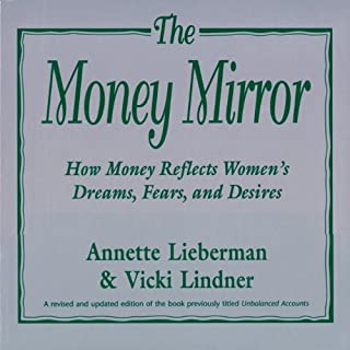 The Money Mirror cover art