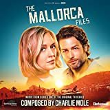 The Mallorca Files (Music from Series One of the Television Series)