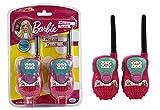 DSO ODS walkie-Talkie, Color Rosa, 9252220010449