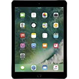 (Renewed) Apple iPad Air 2 9.7-Inch, 32GB...