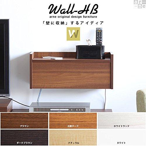 arne『Wall-HBW』