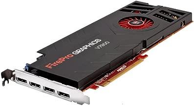ATI FirePro V7900 2GB DDR5 4x DisplayPort PCI-Express Video Card