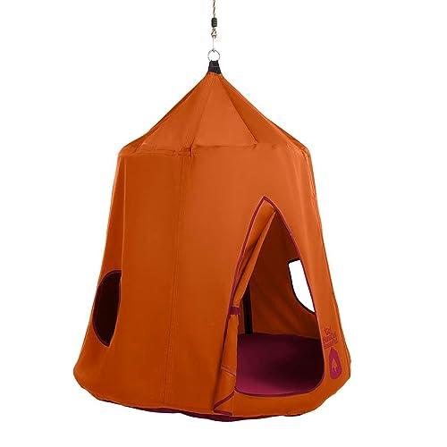 Hang Glider: Amazon com