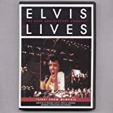 25th An. Rock & Roll Hall of Fame [DVD] [Import] image
