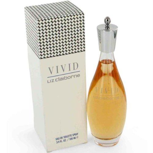 VIVID de Liz Claiborne
