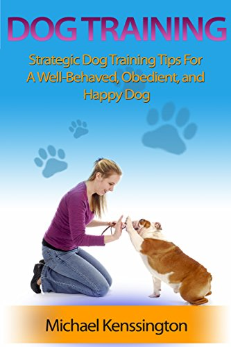 Best Dog Training Ebook