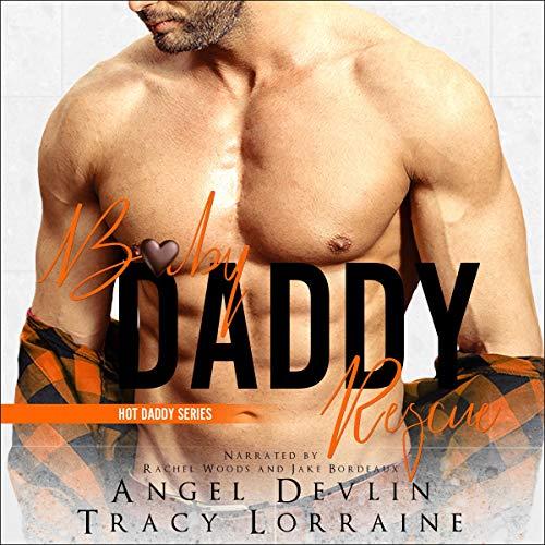 Baby Daddy Rescue Titelbild