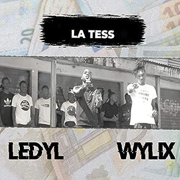 La Tess
