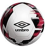 Umbro Neo Futsal Liga Ball