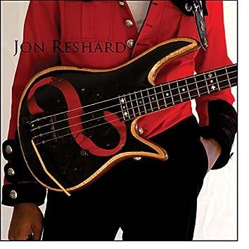 Jon Reshard