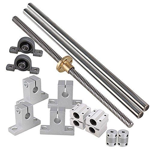 Ideaker Industriekombination, 500 mm...