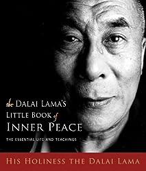 Amazon:Dalai Lamas Little Book of Inner Peace