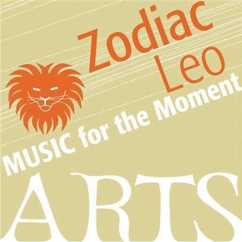 der freudenreiche rosenkranz, sonata i praeludium, variatio  der freudenreiche rosenkranz #15