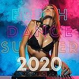 Fresh Dance Sommer 2020