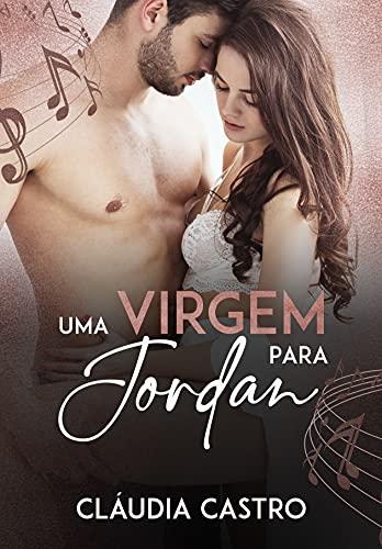 Uma virgem para Jordan