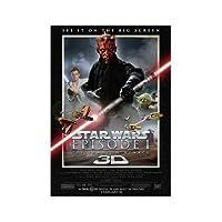 STAR WARS 3Dポストカード SW-038