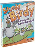 Product Image of the Fat Brain Toys Sturdy Birdy