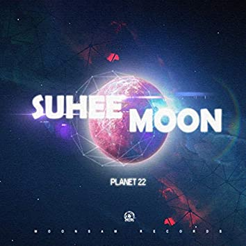 Planet 22