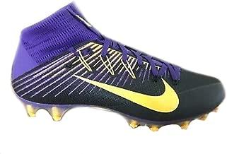 Nike Vapor Untouchable 2 PF 835646-518 Men's Football Cleats 12.5 US