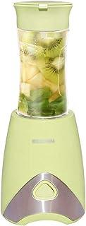 アイリスオーヤマ ボトルブレンダー 330ml グリーン PBB-330-G