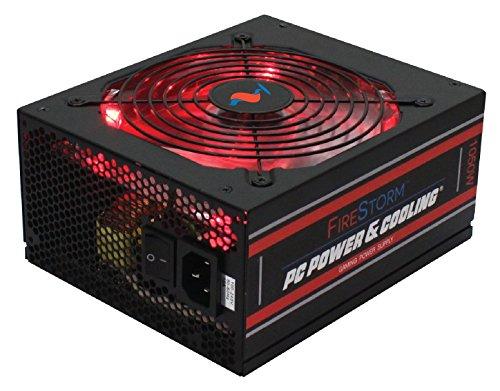 pc-power-cooling-firestorm