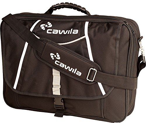 Cawila -   Trainertasche