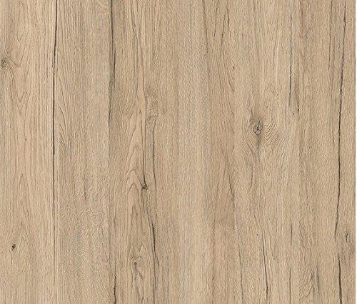 d-c-fix, Folie, Holz, Sanremo Eiche sand, selbstklebend, 45 cm breit, je lfm