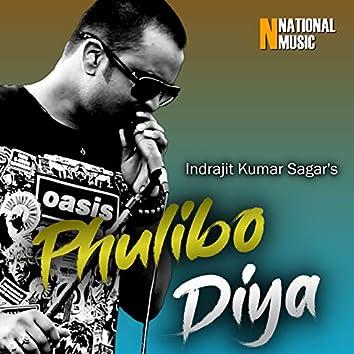 Phulibo Diya - Single