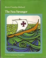 The Sea Stranger 0816431078 Book Cover