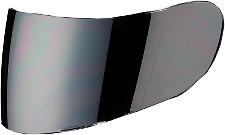 X4 Motorcycle Helmet Visor Las Vegas Mall Max 48% OFF Replacement 510
