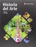Historia del Arte: 000001